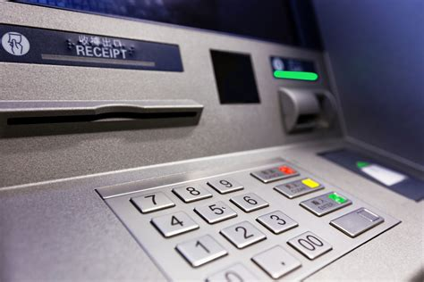 ATM Surcharges a Thing of The Past For Rite Aid | PYMNTS.com