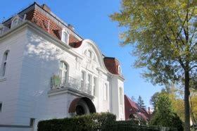Haus Kaufen Rosengarten Frankfurt Oder by Haus Kaufen In Wiesbaden Immobilienscout24