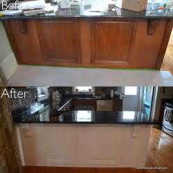 lowes kitchen island cabinet white painted kitchen island pantry screen door 100 lowes giftcard giveaway home stories