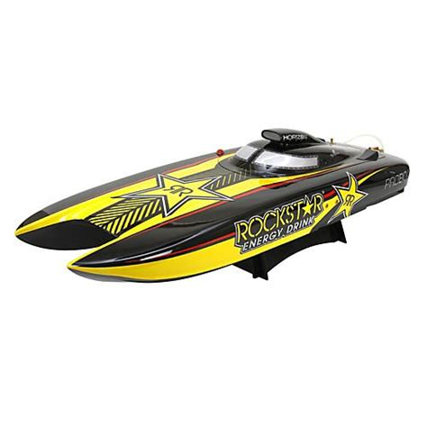 Rc Boats In Canada by Gas Powered Rc Boats To Own Top 3