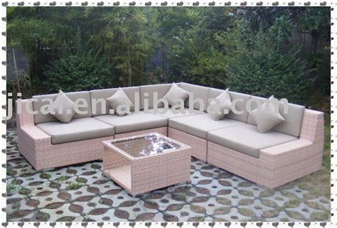 diy outdoor furniture search outdoor furniture