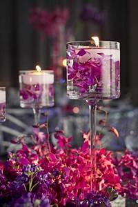 Tisch Blumen Hochzeit : 1001 tischdekoration ideen anleitungen zum selbermachen blumen pinterest ~ Orissabook.com Haus und Dekorationen