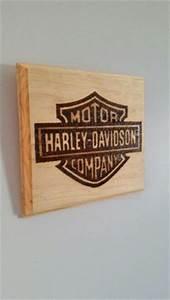 Ausmalbilder Motorrad Harley Zeichnen Pinterest