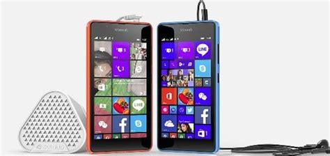 microsoft lumia 540 dual sim techpost it