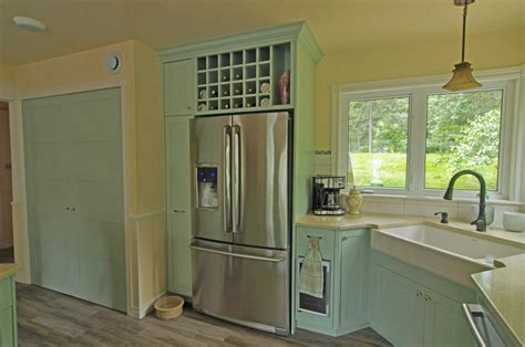 kitchen cabinets halifax ns kitchen cabinets scotia quot quality cabinetry great 6085