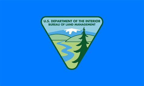 bureau of bureau of land management
