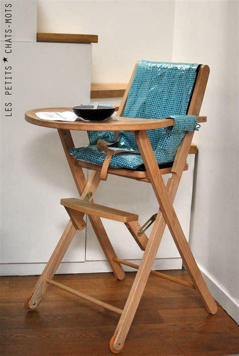 housse universelle chaise haute housse pour chaise haute les petits chats mots