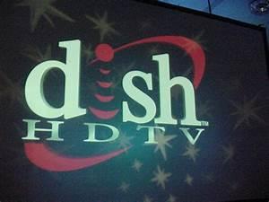 Dish Network Team Summit 2001 Photos