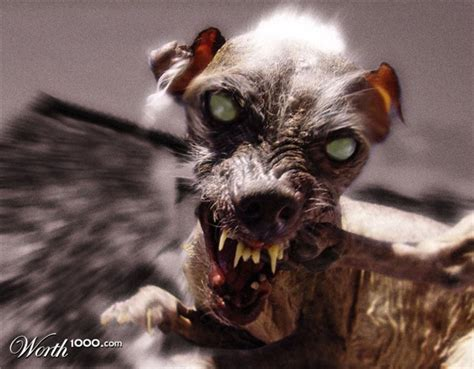 zombie zombies animal puppies worth1000 crossed fingers grain motion stylish colours wanted touch movie larger