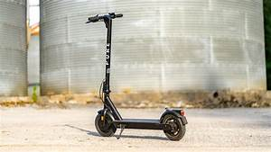 Pure Air Pro Review  Save  U00a360 On The Suv Of Electric Scooters With This Great Deal