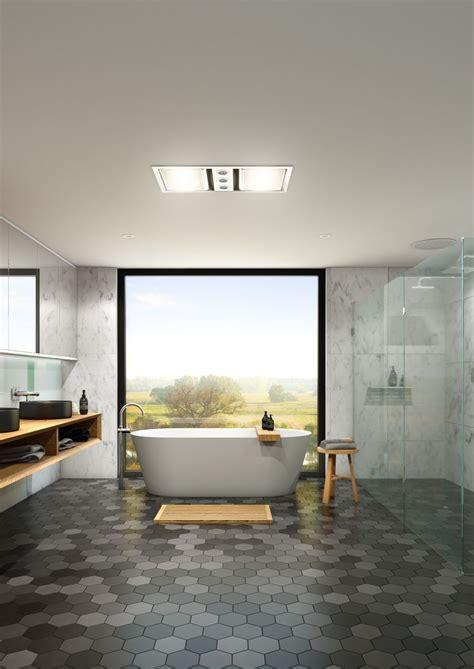 Modern Bathroom Heating by 24 Best Ixl Bathrooms Images On Bathroom Ideas