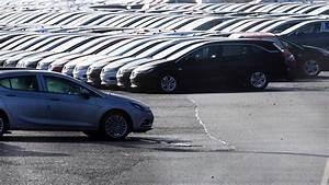 Assurance Tout Risque Voiture : assurer tout risque voiture qui cote 6000 voitures ~ Medecine-chirurgie-esthetiques.com Avis de Voitures