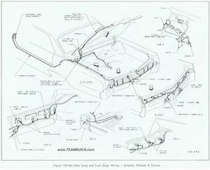 1998 Jeep Wrangler Cruise Control
