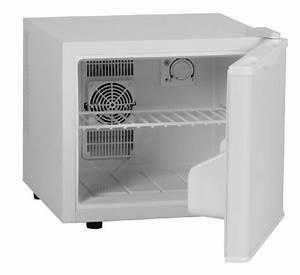 Frigo Mini Pas Cher : amstyle mini bar frigo drink r frig rateur radiateur boisson 17l 5 1 ~ Nature-et-papiers.com Idées de Décoration
