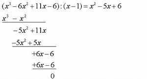 Nullstellen Berechnen Polynomdivision : 6454 byte ~ Themetempest.com Abrechnung