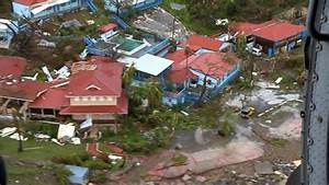 New images show the destruction Hurricane Irma has caused ...