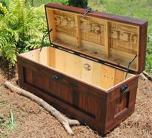 Large Hope Chest/ Coffee Table/ End of the Bed Bench/ Entry/