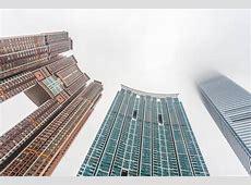 Feng Shui Buildings in Hong Kong Building Radar