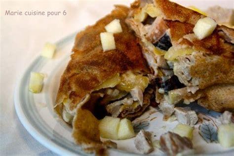 recette cuisine bretonne 17 best images about recette cuisine bretonne on smoked salmon bretagne and beignets