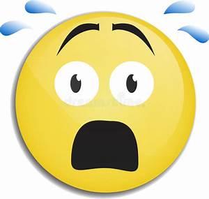 Worried Face st... Worried Face