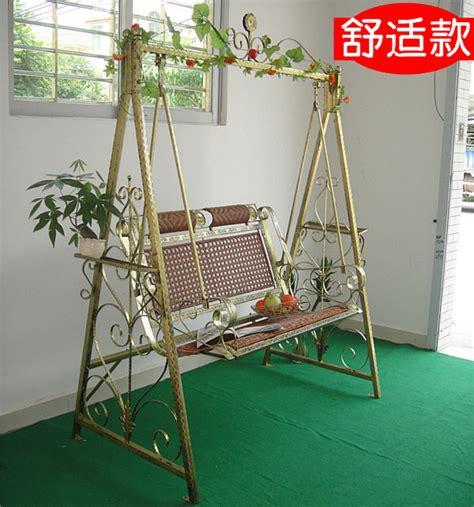 Hanging Chair Ikea Malaysia by Hanging Basket Hammock Indoor Hanging Basket Swing