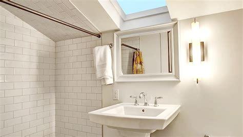 4x8 Subway Tile Bathroom by Warm White 4x8 Bathroom Ceramic Wall Tiles