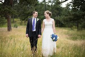 nikon d810 wedding af sequence With nikon d810 wedding photography