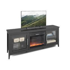 kmart fireplace tv stand entertainment centers tv stand kmart