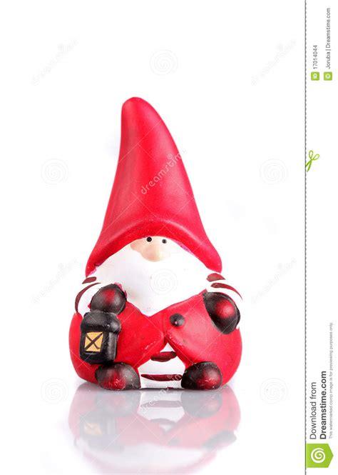 small santa claus stock images image