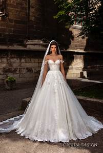 Wedding dress boutiques dallas texas discount wedding for Wedding dress boutiques dallas