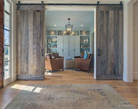 sliding wood doors 33 wooden sliding doors for living room ultimate home ideas