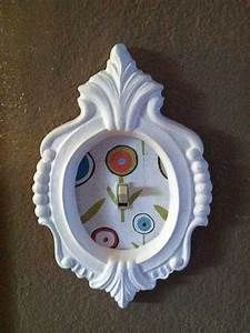 17 Best images about Light plate switch covers on