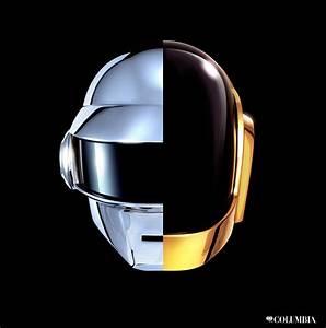 Random Access Memories: Return Decrypted - Daft Punk ...