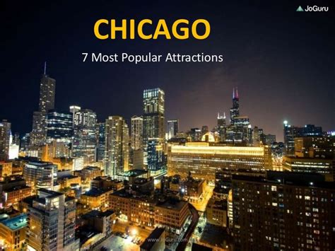 chicago bureau of tourism chicago tourist attractions date