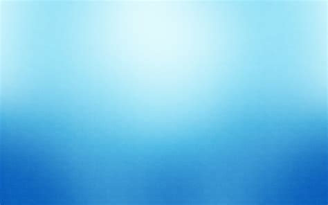 Blue And White Background ·① Download Free Amazing