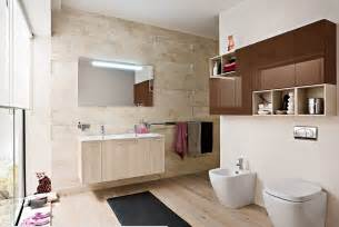 bathroom design 50 modern bathrooms