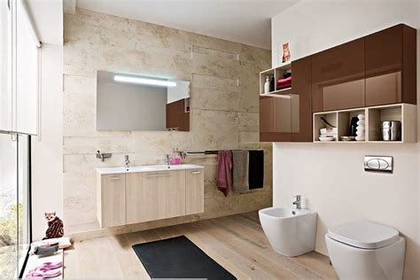 bathroom design ideas 50 modern bathrooms