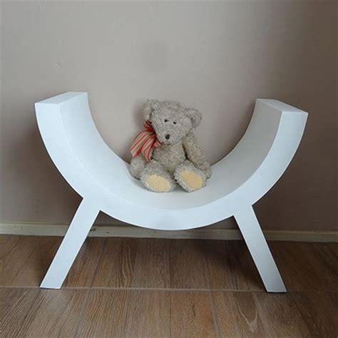 comment faire une chaise en diy comment faire une chaise en demi cercle http www home dzine co za diy diy curved chair