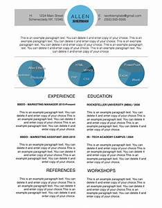 mac resume templates resume template easy http www With free resume templates mac os x