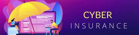 We hope this issue of insurance cio outlook helps you build the partnership you and your organization need to foster an environment driven by robust and efficient technology. Do Startups Need to Consider Cyber Insurance?