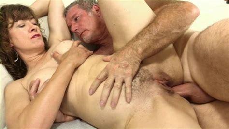 Adult Empire Award Winning Retailer Of Streaming Porn