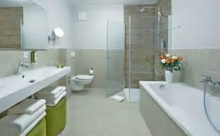 bilder für badezimmer bh badezimmer 1 baltic usedom