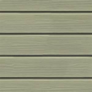Cypress siding wood texture seamless 08847