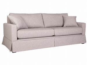 Sectional sofas van gogh designs annie collection at for Sectional sofas ontario canada