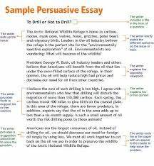 Synthesis Essay Introduction Example Article On Generation Gap In  Words English Composition Essay Examples also Health Essay Writing Essay On Generation Gap Cover Page For Assignment Article On  University English Essay