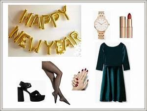 Silvester Outfit 2017 : silvester outfit 2017 ~ Frokenaadalensverden.com Haus und Dekorationen