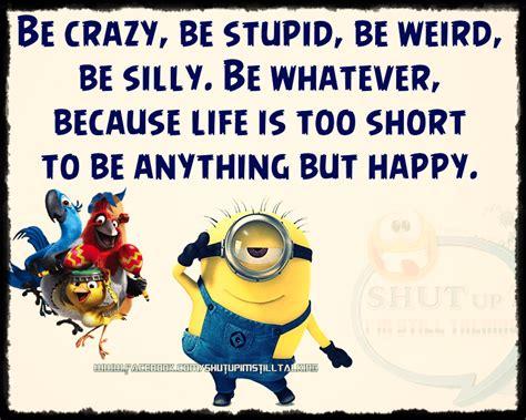 happy new year crazy quotes