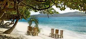 top choices for caribbean all inclusive honeymoon packages With best all inclusive honeymoon resorts