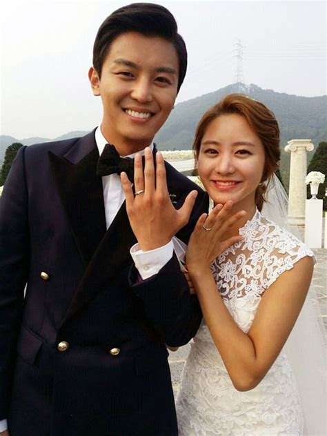 Marriage not dating ep 2 free download