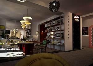 Hotel Le Pigalle : le pigalle sur h tel paris ~ Melissatoandfro.com Idées de Décoration